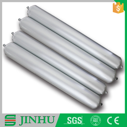 Top quality fast curing Best price sealant for aluminum