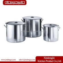 TT-6070 stainless pots and pans, pots and pan sets, stain steel cookware