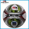 PVC soccer ball Size 5 Joerex Brand JAB40492