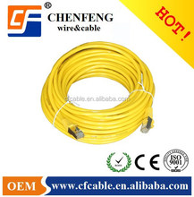 Good Quality Network Cable With Low Price