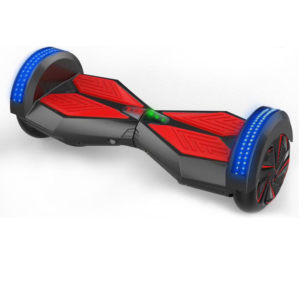 heat electric smart balance hoverboard 2 wheel lamborghini. Black Bedroom Furniture Sets. Home Design Ideas