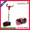 Free Running electric scooter battery Eswing mini Q1 2-wheel