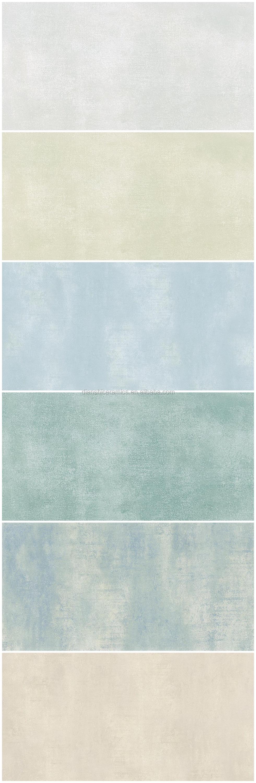 12x12/12x24 Wall Tile Floor Tile Bathroom Ceramic Tiles - Buy Wall ...