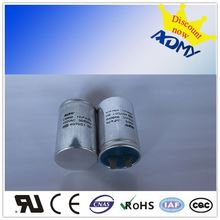 Latest arrival special design capacitor 4.7uf 400v with good offer