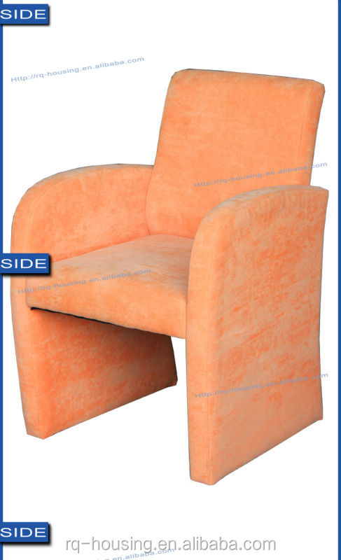 Comfortable chairs for the elderly rq21171 buy for Comfortable chairs for seniors