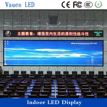 P4,P5,P6SMD Indoor LED display/led video wall/led video display