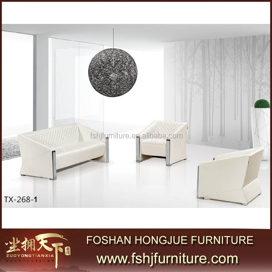 Modern Bedroom Furniture Furniture Manufacturers Space
