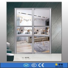 tinted sliding glass doors bedroom partitions