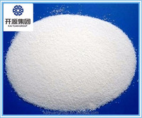 Good Quality and Competitive Price Betaine Hydrochloride