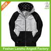 Custom 2015 fashion custom sublimation hoodies / sweatshirts, fleece 3D sweatshirt