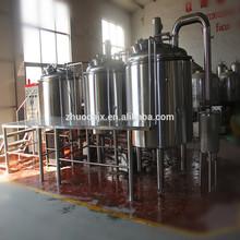 ginger beer machine