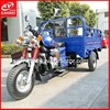 150cc/175cc/200cc/250cc 3 Wheel Tricycle /3 Wheel Gas Scooter for Adult from Guangzhou China