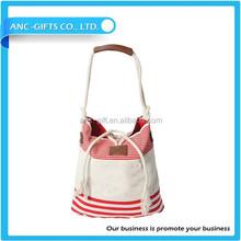 Top quality promotion cotton canvas bag/cotton canvas promotion bag/canvas tote bag