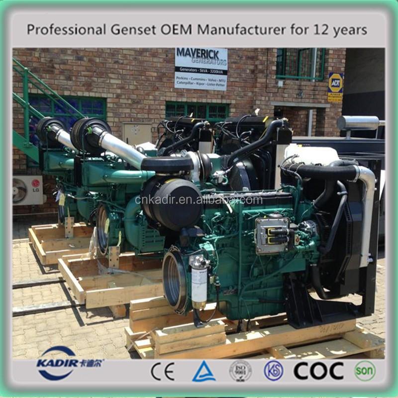 Steam Turbine Generator For Sale Steam Turbine-generators