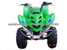 ATV(GT110S-5)