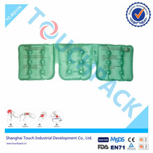 Customized Body therapy Hot pack & Popular Cheapest Massage Products Hot Pack & Medical Rehabilitation Hot compress Hot Pack