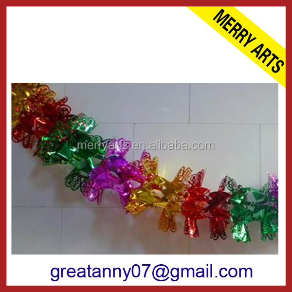 Wholesale christmas decorations outdoor christmas photograp for New outdoor christmas decorations 2016