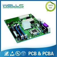 Consumer Electronic Productscircuit board electronics