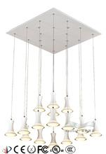 restaurant lamps led led pandant light housing best chinese wholesalers led lights