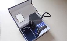 GPS tracker 103B mobile phone wifi tracking gps gsm antenna car alarm system