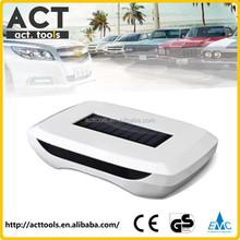 Alibaba china top sell portable room air purifier ionizer