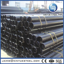 en acero big inch api 5l gr b seamless steel pipe for oil drill