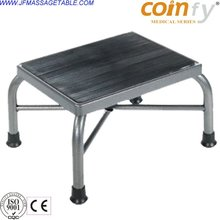 COMFY CFS01D Steel Step Foot Stool