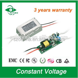 12v 1a constant current led power supply 12v led driver ic