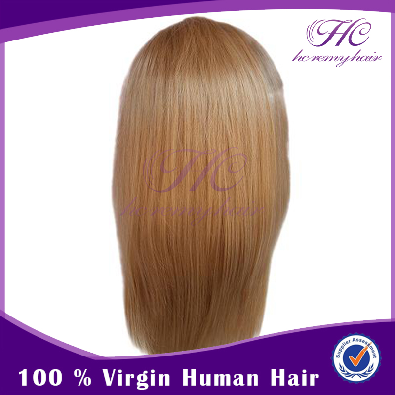 Wholesale Prices For Hair Products 6