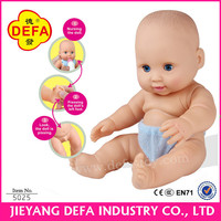 2014 New Design baby doll with garters baby lovely doll Reborn baby doll