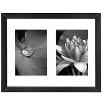 18x24 Inche black wall fotos hanging decorative photo frame 2015