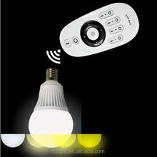 Ameria ce rohs E27 E14 5w smart light innovative products for import