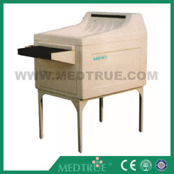 CE/ISO Approved Medical Automatic X-Ray Film Processor (MT01002A05)