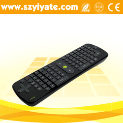 Cheap wireless keyboard and mouse 2 4g wireless optical mouse driver
