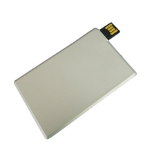 Manufactory full capacity mini dual interface recycled cardboard usb flash drive
