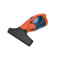 Portable Handheld Window Vacuum Cleaner