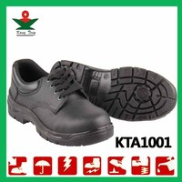 safety shoes ce waterproof hiking boots safety footwear