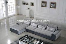 cheap armless rattan sofa set living room furniture sets antique sofa arm chair modem sofa