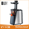 Hot sale products made in China lemon juicer machine