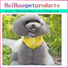 China Supplier wholesale Winter Dog Clothes in Bulk