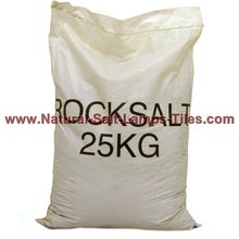 For export bulk road salt/ de-icing salt prices