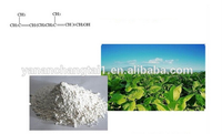 100% High Purity Tobacco Extract Powder Solanesol 90%