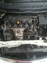 Honda Engines, used engines, Second hand car parts, used car parts, used parts, used auto parts, second hand auto parts