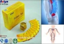prostate hebal medicine for blood circulation