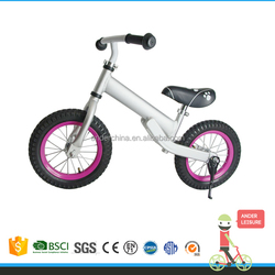 2015 New Fashion Design Aluminum Bike, cheap bike chopper for Sale