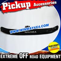 2015 Navara NP300 D23 New Car Accessories