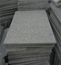 g341granite slabs (Factory Directly+ Good Price+Best service )