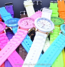 2015 China chic and wonderful watch with great dials