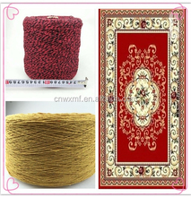 Thick Yarn Made for Magic Mop Spin Mop