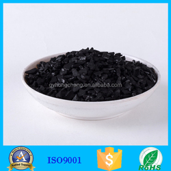 granular activated carbon price in gold extracting